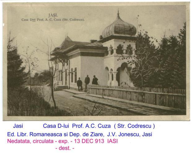 casa_ac-cuza4