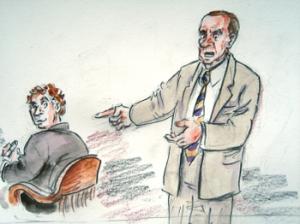 procuror-acuzator