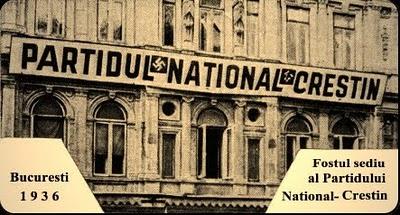 sediul-partidului-national-crestin